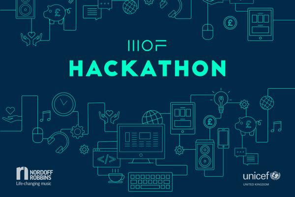 mof hackathon