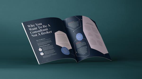 kf book